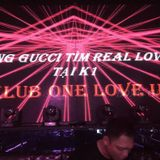 New - Set Nhạc Full Future 2K18 - Cánh Đồng Yêu Thương - Long Gucci Mix