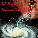 DJ. Majcher - Daydream Travelers