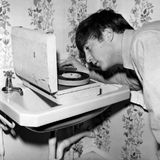 Humpday 60s Lounge and Psych Mix