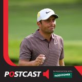 Golf Postcast: CIMB Classic | Sky Sports British Masters