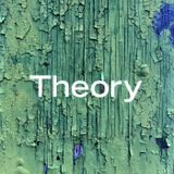 Theory Mens Fall 2017 Upbeat Mix