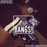 @jrdpaige - This One Bangs! Vol. 1