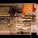 2006.10 Jump Up & Techstep mix