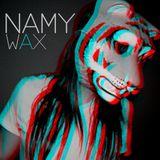 Namy - Wax