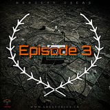 Episode 3 (Hergett Oseas Mix)