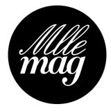 Mlle Mag playlist mai #5