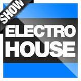 David Guetta & Kaz James - Blast Off (mix - DJ zackedy)