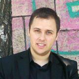 Intervju sa Mladenom Stojanovićem