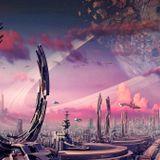 Spliff Politix - Psychedelic Breakbeat and Hallucinogenic Techno
