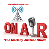 THE SHELLEY JUSTINE SHOW - Breaking All-Time Record at a Live Music Event