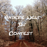 Podcast#for#AndereWelt#Dj-Contest