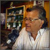 Carlos Alberto Gallo - Entrevista en Quebrada de Luna - 17/02/2018
