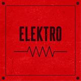 Live @ ELEKTRO (Hotel Palace, Ostrava, 10-04-2015)