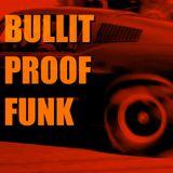 BulletProofFUNK