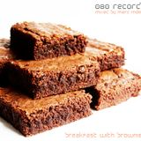 Breakfast with Brownies-Marc Molina-080 Records