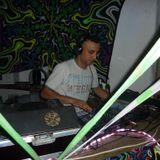Zeitraffa DJ Set einfach so @ Wohnstudio 27.11.2014 New Beats