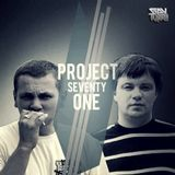 Still & Trust - Stay Tuned Podcast 027 mixed by Project 71