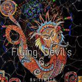 Flying Devil's 6