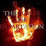 "The Power of Impartation Part 2 ""Receiving and Honoring"" - Audio"
