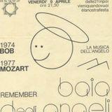 XENOS REMEMBER 09-04-1982 MOZART BOB