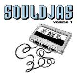 Souldjas - Volume 1