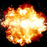 Alienoxx - Darkside DnB Blast
