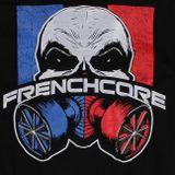 Kidd Karnage - Frenchcore Special!