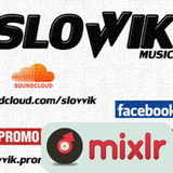 In The Trance with Slovvik