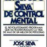 Metodo Silva