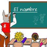 """"""" El Nombre """"y su importancia: De Todo Un Poco"""