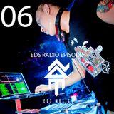 Eds Radio Expisode 6 電台第六集