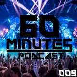 60 Herts - 60 Minutes Podcast 009