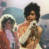 Old School Prince & The Revolution Mix