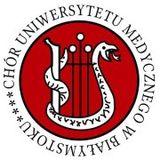 Jubileusz 60 - lecia Chóru UMB, Maj 2012, Reportaż
