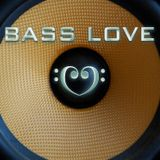 Bass Love - Inspiral Lounge -London - April 2014