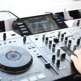 PromoMix2015-DJDennySum.