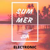 SUMMER DJ JDA