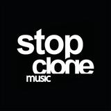 Stop Clone Music Podcast vol. 4: Bhoo