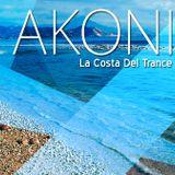 La Costa Del Trance 011