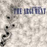 """Grant Hart """"The Argument"""" is the featured album, plus Dead Captain, Simon Wells, Bouncing Souls etc"""