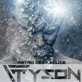 RETRO DEEP HOUSE - Tyson