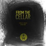 PM-Series: From The Cellar
