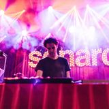 2016-06-17 - Four Tet - 7 hour DJ Set @ SonarCar, Sonar [EXCLUSIVE]
