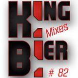 Electro Dutch House Banger Mix #82 [May 2014]
