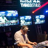 MaddJazz - USA - Chicago Qualifier