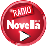 I love Hit - Radio Novella 2000