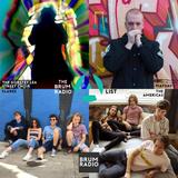 The Brum Radio A-List with Rich Farmer (20/07/2019)