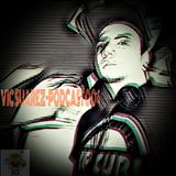 VIC SUAREZ-PODCAST 004