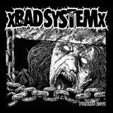BadSystem_PromoMix_Február 2013_Mixed By FAKTOR