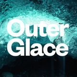 Outer Glace